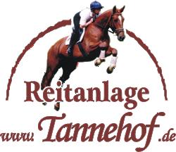 Reitanlage Tannehof Neukrauscha bei Görlitz
